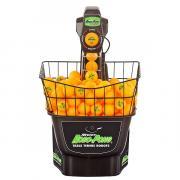 Робот для настольного тенниса Donic Newgy Robo-Pong 1055