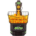 Робот для тениса DONIC NEWGY ROBO-PONG 1055