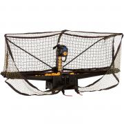 Робот для настольного тенниса Donic Newgy Robo-Pong 2055