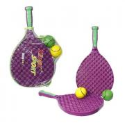 1toy набор для тенниса Т59932
