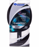 Ракетка для настольного тенниса Donic Carbotec 900 карбон