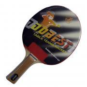 Ракетка для настольного тенниса DOBEST 0 звезд