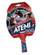 Ракетка для настольного тенниса ATEMI 900 5 звезд