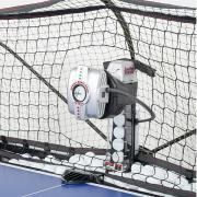 Робот для настольного тенниса Donic Newgy Robo-Pong 3050 XL