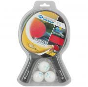 """Набор для настольного тенниса Donic Schidkroet """"Playtec"""", арт.788649"""