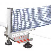 Сетка н/т Donic STRESS серый с синим 410211-GB