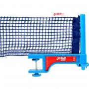 Сетка для настольного тенниса DHS P202 синяя
