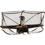 Робот для тениса DONIC NEWGY ROBO-PONG 2055