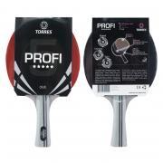 Ракетка для настольного тенниса TORRES Profi 5*, арт.TT0009