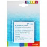 Набор для ремонта лодки INTEX 59631NP