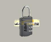 Навесной кодовый замок для чемодана 502