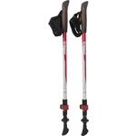 Палки для скандинавской ходьбы TRAMP Compact 63-130 см TRR-004 под рост 100-194 см