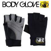 Перчатки Body Glove 2015 Tipless Gloves 2mm (M)