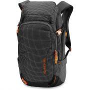 Рюкзак для лыж и сноуборда Dakine Heli Pro, rincon, 24 л