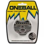 Инструмент ONEBALL MAGNE-TRACTION EDGE TOOL