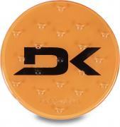Dakine Наклейки на сноуборд Dakine