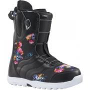 Ботинки для сноуборда BURTON MINT