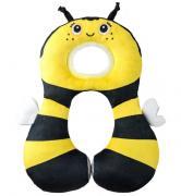 Benbat Подушка для путешествий, 1-4 лет, пчела