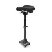 Сиденье с амортизатором для электросамокатов Xiaomi MiJia Electric Scooter M365, Scooter Pro