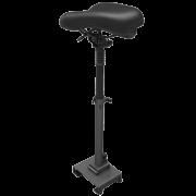 Сиденье для электросамоката Ninebot ES1, ES2, ES4