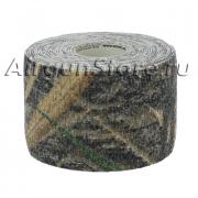 Камуфляжная лента многоразовая McNett Камыш, 3,66 м, #19502