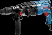 Перфоратор Bosch GBH 2-24 DFR (0 611 273 000)