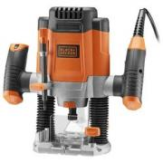 BLACK+DECKER KW1200E - Фрезер