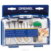 Набор DREMEL 684