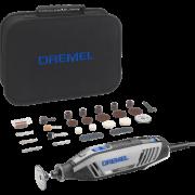 Гравер Dremel 4250-35 F0134250JD