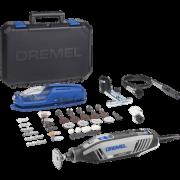 Гравер Dremel 4250-3/45 F0134250JJ