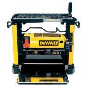 Рейсмусовый станок DeWalt DW733-QS 1800 Вт