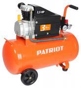 Компрессор Patriot PRO 50 -260, 1,8 кВт, мм, 525306305