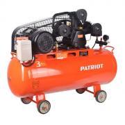Компрессор PATRIOT PTR100/670 525306330