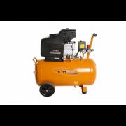 Компрессор AERO 220/50 (1.5кВт, 220л/мин, бак 50л) FoxWeld