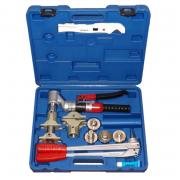 Пресс инструмент Vieir гидравлический для труб REHAU 16-32