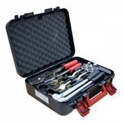 Комплект инструментов TECEflex для расширения и запрессовки 720203