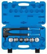 Расширитель для пластиковых труб SMT 16-25