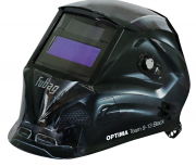 Fubag Маска сварщика OPTIMA Team 9-13 Black