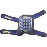 Наколенники Irwin I Gel (10503830)