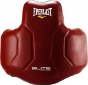 Защита тела Everlast Elite, P00000706, красный
