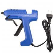 Пистолет клеевой REXANT, 100 Вт, ?11 мм, ProfiMax, блистер