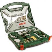 Bosch X-Line 103 2607019331