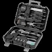 Комплект инструментов Xiaomi Jiuxun Tools Daily Life Kit 60 в 1