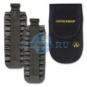 931014 931014/Bit Kit/Набор инструментов Leatherman (KATUN)