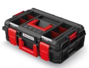 Модульный ящик для инструментов Pro 19
