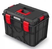 Модульный ящик для инструментов Pro 123-78Q