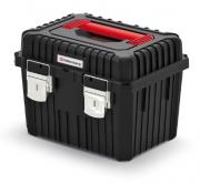 Ящик для инструментов Pro 12