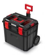 Модульный ящик для инструментов Pro 18