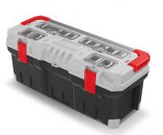 Многофункциональный ящик для инструментов Pro 2021-1q0
