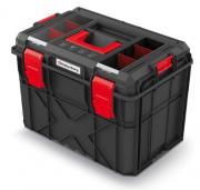 Модульный ящик для инструментов Pro 189